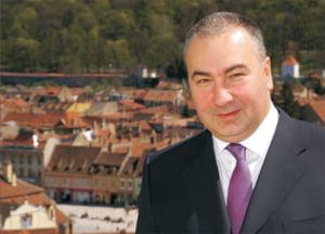 Mihai David: Hidroelectrica vinde sub costuri doar pe piata reglementata