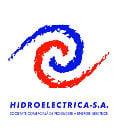 Mihai David: valoarea de piata a Hidroelectrica, 3 mld euro