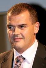 Mihai Popescu este noul director general al Aviva Romania