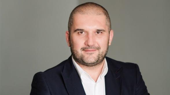 Mihai Stanescu - Ce il motiveaza pe antrenorul de antreprenori