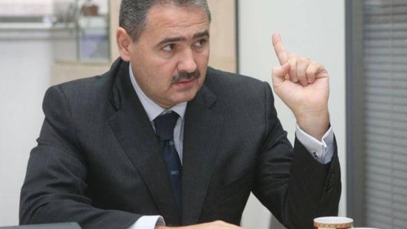 Mihai Tanasescu: Romania are nevoie de liberalizarea pietei energiei