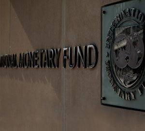 Mihai Tanasescu: un nou acord de doi ani cu FMI va fi suficient
