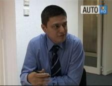 Mihai Voica (Allianz): Pe drumurile noastre, nu ne descurcam fara Politie
