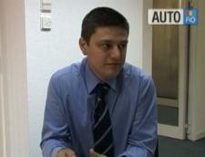 Mihai Voica (Allianz Direct): La ce infrastructura avem, nu ne-am descurca fara Politia Rutiera!