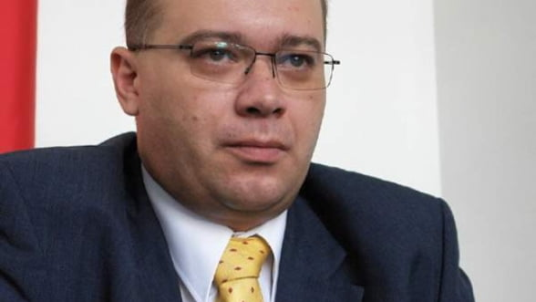 Mihalache: Voi actiona in judecata ANI pentru acuzatii