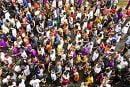 Mii de angajati romani sunt amenintati de concedieri