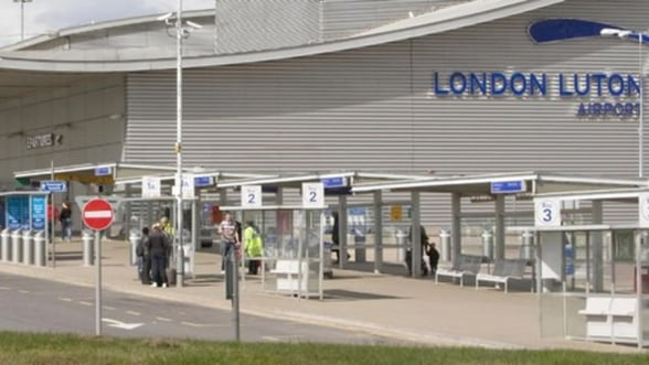 Mii de bulgari si romani vor sa munceasca in Marea Britanie din 2014 (presa britanica)