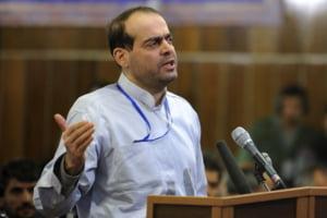 Miliardar iranian, spanzurat pentru o frauda de 2,6 miliarde de dolari