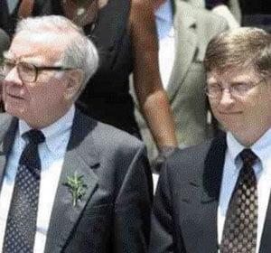 Miliardarii lumii tocmai au pierdut zeci de miliarde de dolari