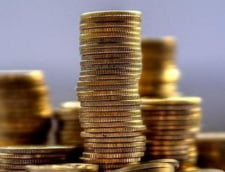 Miliardul de euro de la BM va ajunge in pensii si reforme
