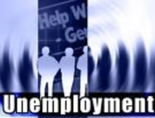 Milioane de locuri de munca din China, in pericol din cauza crizei europene