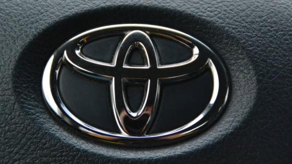 Milioane de masini din intreaga lume, rechemate in service pentru o problema ce poate fi fatala