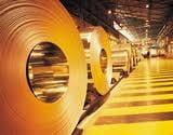 Min. Economiei: Productia siderurgica din Romania a crescut cu 50% in 2010