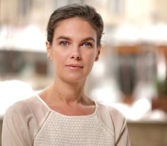 MindFitness cu Simona Nicolaescu: Antreneaza-ti mintea!