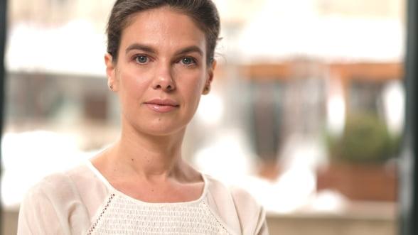 MindFitness cu Simona Nicolaescu: Detox emotional si wellbeing personal