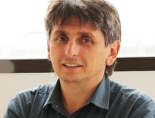 Mineriada 1990: Ion Iliescu, un vis urat al istoriei recente