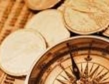 Ministerele nu pot cheltui pana la aprobarea bugetului mai mult decat media lunara din 2009