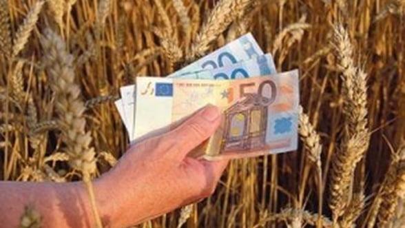 """Ministerul Agriculturii """"planteaza"""" credite bancare pentru fermieri"""