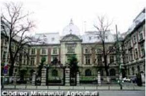 Ministerul Agriculturii va examina legislatia din statele UE referitoare la activitatea retailerilor
