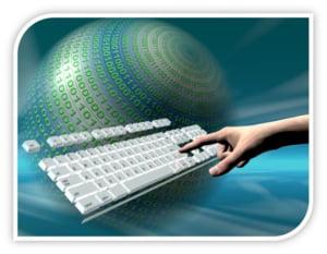 Ministerul Comunicatiilor a aprobat finantari in IT de 146,8 milioane euro