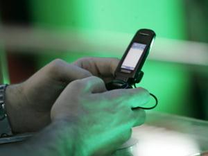 Ministerul Comunicatiilor revine cu legea de stocare a datelor