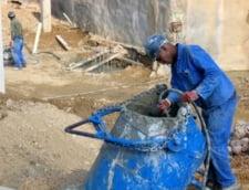 Ministerul Dezvoltarii va puncta la licitatii si locurile de munca generate de constructori