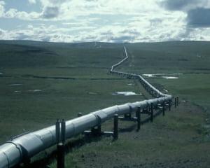 Ministerul Economiei: Finantarea europeana pentru gazoductul cu Bulgaria nu este periclitata
