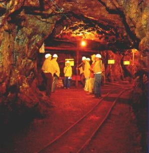 Ministerul Economiei: Pana la sfarsitul anului, vom separa minele viabile de cele neviabile