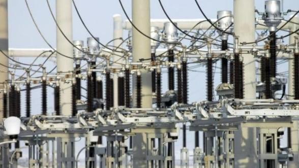 Ministerul Economiei, despre insolventa Hidroelectrica: Hotararea a fost luata de C.A.