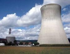 Ministerul Economiei a inlocuit reprezentantul FP in CA al Nuclearelectrica
