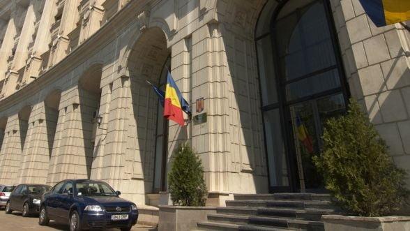 Ministerul Economiei a trimis o prenotificare privind amanarea certificatelor verzi catre CE
