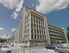 Ministerul Economiei anunta aprobarea schemelor de minimis pentru promovarea la export a produselor si serviciilor romanesti