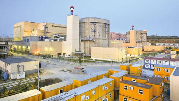 Ministerul Economiei vrea sa schimbe modificarea la Nuclearelectrica: Un nou interimar