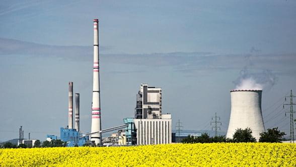Ministerul Energiei: Eliminarea contributiei de 2% pentru Complexul Energetic Oltenia ar putea fi ajutor de stat, dar avem nevoie de companie, altfel crapam