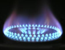 Ministerul Energiei: Plafonarea pretului gazelor, o propunere asumata de Guvern pentru protectia populatiei