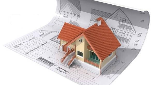 Ministerul Finantelor a aprobat alocarea suplimentara a 135,5 milioane de lei pentru Programul Prima Casa