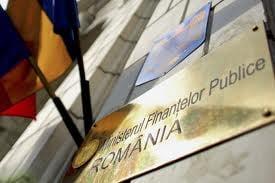 Ministerul Finantelor a atras 800 milioane lei prin obligatiuni pe cinci ani