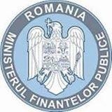 Ministerul Finantelor se imprumuta la banci de 3,4 miliarde de lei