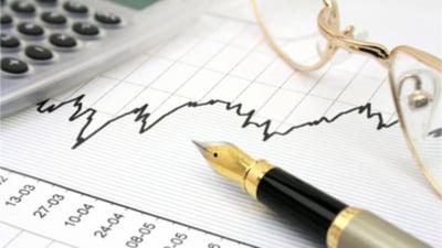 Ministerul Finantelor vrea sa imprumute circa 4 miliarde lei de la bancile comerciale, in decembrie