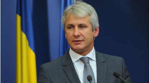 Ministerul Fondurilor Europene a publicat prima versiune a Acordului de Parteneriat 2014-2020