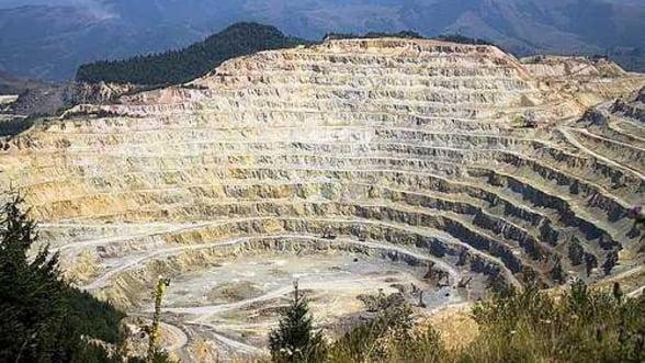 Ministerul Mediului asteapta un audit judiciar pentru proiectul Rosia Montana