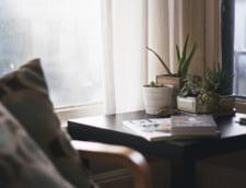 Ministerul Mediului lanseaza un program de finantare pentru proprietarii de case, destinat eficientei energetice