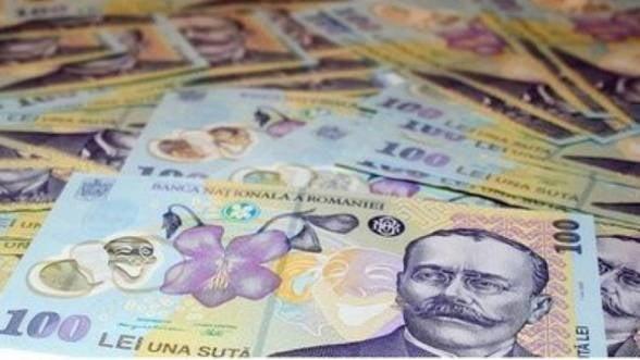 Ministerul Muncii: 800.000 de salariati vor beneficia in 2014 de majorarea salariului minim