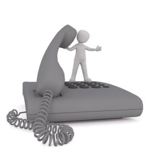 Ministerul Muncii a deschis doua linii telefonice pentru romanii care vor sa munceasca in strainatate