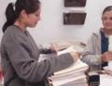 Ministerul Muncii va mentine numarul de angajati la Casa de Pensii si ANOFM