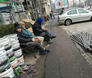 Ministerul Muncii vrea sa aduca 30.000 de angajati din afara UE la munca in Romania in 2020