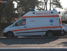 Ministerul Sanatatii, noi detalii despre bebelusii ajunsi la spital cu o bacterie mortala