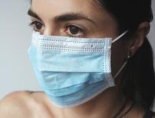 Ministerul Sanatatii cere DSP-urilor sa gaseasca unitati de izolare pentru pacientii de Covid-19 asimptomatici