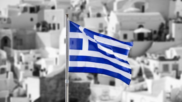 Ministerul Sanatatii din Grecia a ramas fara curent electric