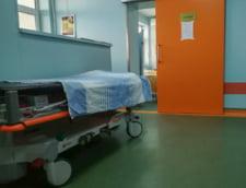 Ministerul Sanatatii limiteaza internarile, ca masura de pregatire in caz de epidemie de coronavirus